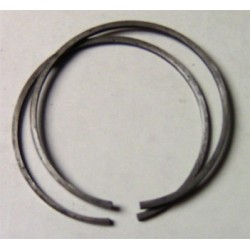 23C52 Indian Prince piston rings