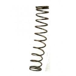 20B216 hand oil pump outlet valve spring