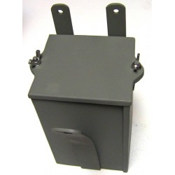 V6791YX  Indian Prince Battery Box 1928