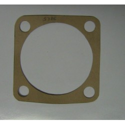 Indian Prince Cylinder Base Gasket S386