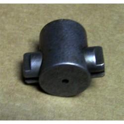 18A24X Handle bar grip control spiral block.