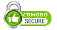 Comodo security